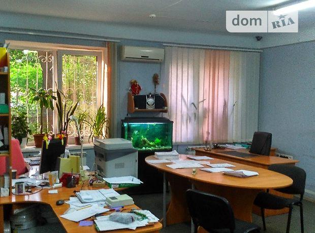 Аренда офисного помещения в Харькове, Людмилы Гурченко 3 е, помещений - 1, этаж - 1 фото 1