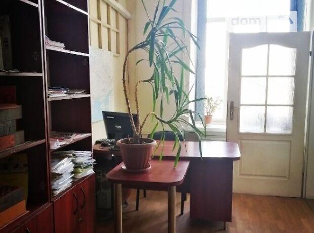 Аренда офисного помещения в Харькове, Военная улица, помещений - 2, этаж - 3 фото 1
