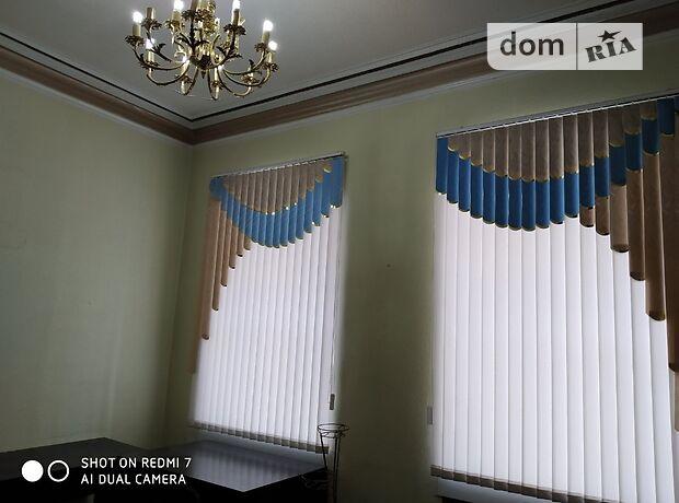Аренда офисного помещения в Харькове, Пушкинская, помещений - 2, этаж - 1 фото 1