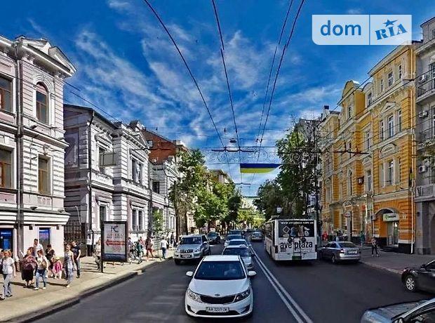 Оренда офісного приміщення в Харкові, Сумська вулиця 53, приміщень - 4, поверх - 2 фото 1