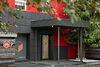 Аренда офисного помещения в Харькове, Науки проспект 9А, помещений - 1, этаж - 2 фото 2