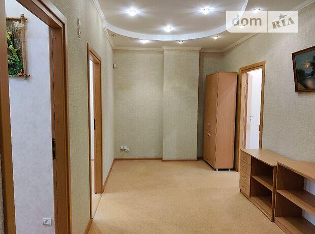 Оренда офісного приміщення в Харкові, везд Пушкинский, приміщень - 6, поверх - 1 фото 1
