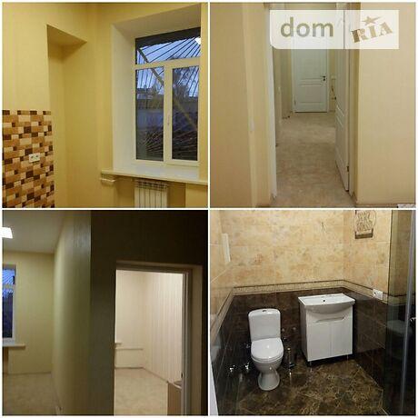 Оренда офісного приміщення в Харкові, провПодiльський 15, приміщень - 3, поверх - 1 фото 1