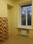Оренда офісного приміщення в Харкові, провПодiльський 15, приміщень - 3, поверх - 1 фото 3