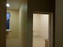 Оренда офісного приміщення в Харкові, провПодiльський 15, приміщень - 3, поверх - 1 фото 5