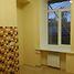 Оренда офісного приміщення в Харкові, провПодiльський 15, приміщень - 3, поверх - 1 фото 7