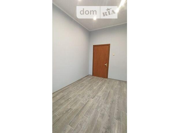 Оренда офісного приміщення в Харкові, Пластичний провулок 9, приміщень - 1, поверх - 1 фото 1