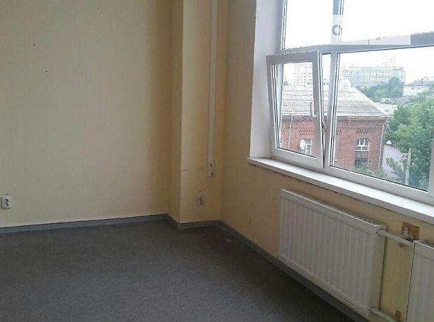 Аренда офисного помещения в Харькове, помещений - 1, этаж - 3 фото 1