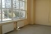 Оренда офісного приміщення в Харкові, Гагаріна проспект, приміщень - 1, поверх - 3 фото 4