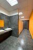 Оренда офісного приміщення в Харкові, Гагаріна проспект, приміщень - 1, поверх - 3 фото 7