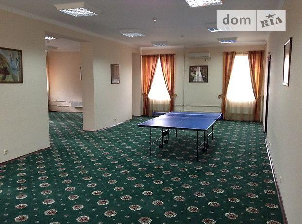 Долгосрочная аренда офисного помещения, Херсон, р‑н.Центр, Ушакова проспект