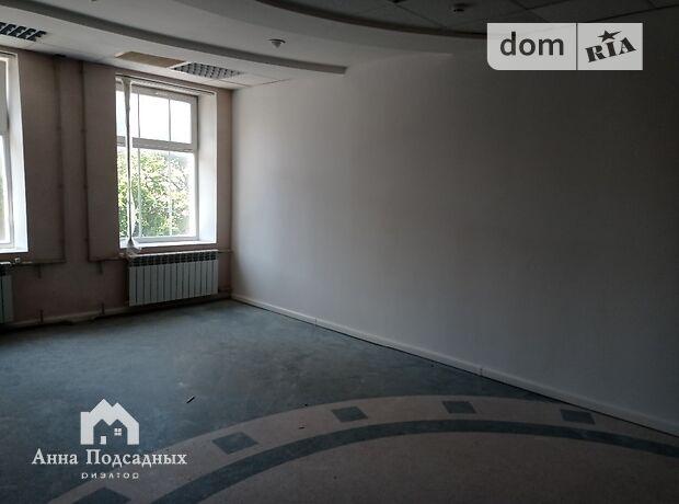 Оренда офісного приміщення в Херсоні, Ярослава Мудрого (Радянська) вулиця, приміщень - 1, поверх - 2 фото 1