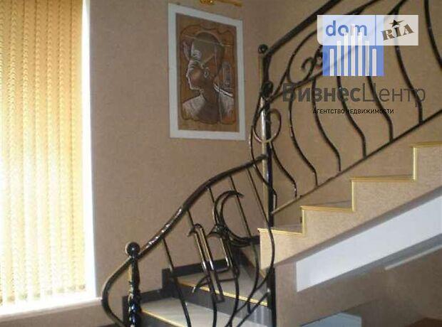 Аренда офисного помещения в Хмельницком, помещений - 1, этаж - 1 фото 1
