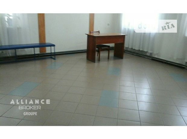 Аренда офисного помещения в Хмельницком, помещений - 1, этаж - 1 фото 2