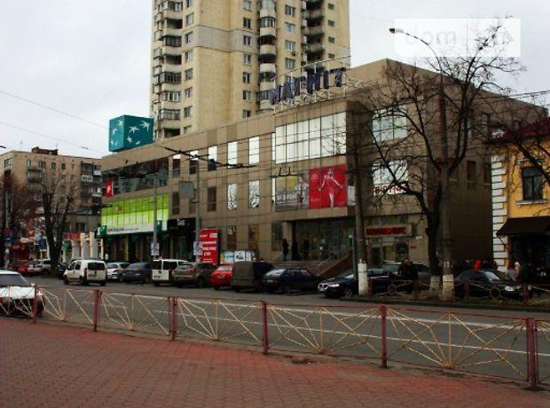 Долгосрочная аренда офисного помещения, Хмельницкий, р‑н.Центр, Подольская улица