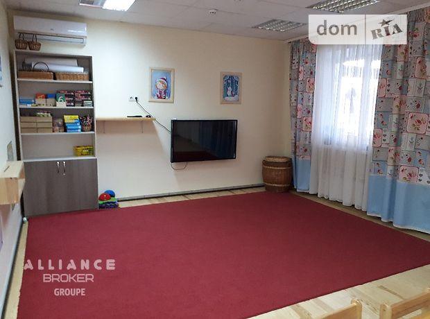 Долгосрочная аренда офисного помещения, Хмельницкий, р‑н.Центр, Вайсера біля підземки