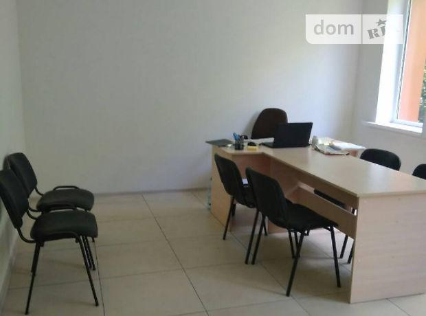Аренда офисного помещения в Хмельницком, Оазис, помещений - 1, этаж - 2 фото 1
