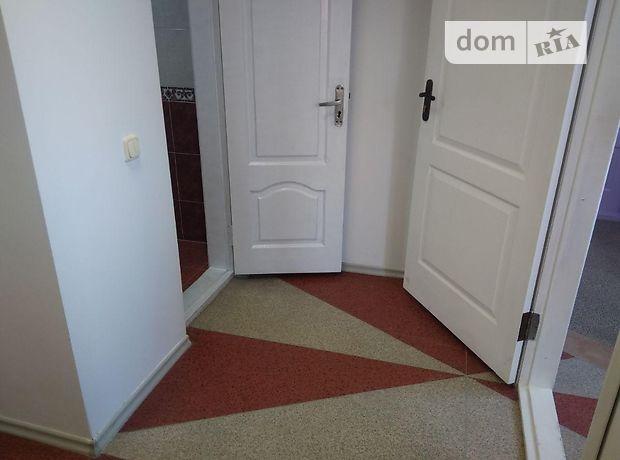 Аренда офисного помещения в Хмельницком, помещений - 1, этаж - 3 фото 1