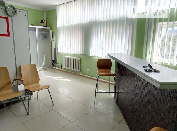 Аренда офисного помещения в Хмельницком, Мира проспект, помещений - 3, этаж - 2 фото 1