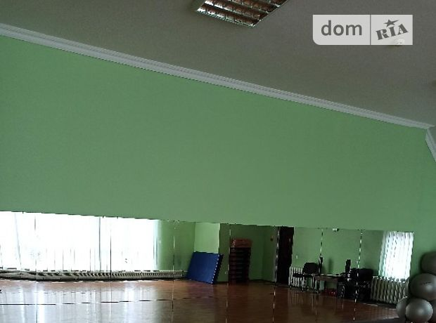 Аренда офисного помещения в Хмельницком, помещений - 1, этаж - 2 фото 1