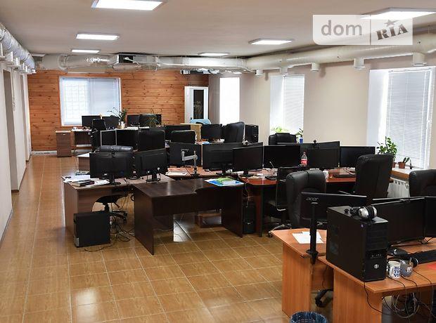 Долгосрочная аренда офисного помещения, Хмельницкий, р‑н.Загот Зерно, повстаньска14