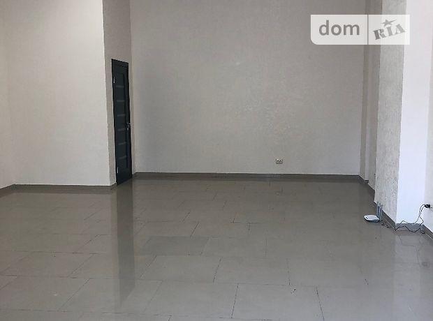 Аренда офисного помещения в Хмельницком, Заречанская улица 3/1, помещений - 1, этаж - 1 фото 1