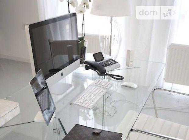 Аренда офисного помещения в Ивано-Франковске, Галицкая улица, помещений - 1, этаж - 1 фото 1