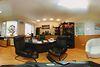 Аренда офисного помещения в Ивано-Франковске, Петлюры Симона улица 5, помещений - 3, этаж - 1 фото 2