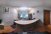 Аренда офисного помещения в Ивано-Франковске, Петлюры Симона улица 5, помещений - 3, этаж - 1 фото 4