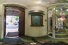 Аренда офисного помещения в Ивано-Франковске, Петлюры Симона улица 5, помещений - 3, этаж - 1 фото 5