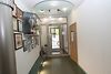 Аренда офисного помещения в Ивано-Франковске, Петлюры Симона улица 5, помещений - 3, этаж - 1 фото 7