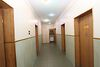 Аренда офисного помещения в Ивано-Франковске, Петлюры Симона улица 5, помещений - 3, этаж - 1 фото 1