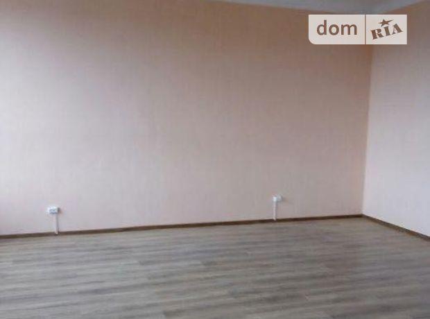 Аренда офисного помещения в Ивано-Франковске, помещений - 1, этаж - 5 фото 1