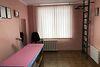 Аренда офисного помещения в Житомире, Витрука улица, помещений - 2, этаж - 1 фото 1