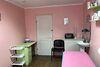 Аренда офисного помещения в Житомире, Витрука улица, помещений - 2, этаж - 1 фото 2