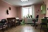Аренда офисного помещения в Житомире, Витрука улица, помещений - 2, этаж - 1 фото 3