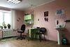 Аренда офисного помещения в Житомире, Витрука улица, помещений - 2, этаж - 1 фото 4