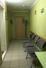 Аренда офисного помещения в Житомире, Витрука улица, помещений - 2, этаж - 1 фото 5