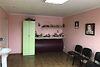 Аренда офисного помещения в Житомире, Витрука улица, помещений - 2, этаж - 1 фото 6
