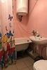 Аренда офисного помещения в Житомире, Витрука улица, помещений - 2, этаж - 1 фото 8