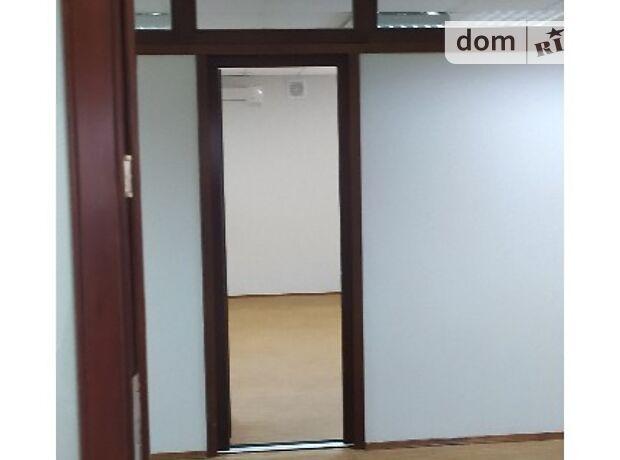 Аренда офисного помещения в Житомире, Львовская улица, помещений - 2, этаж - 1 фото 1
