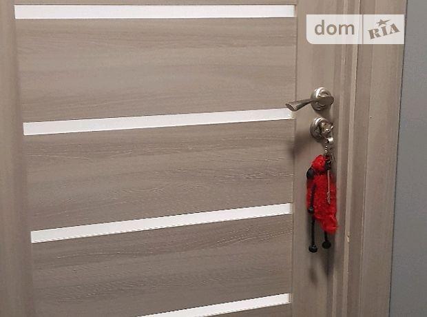 Аренда офисного помещения в Житомире, Победы улица, помещений - 1, этаж - 1 фото 1