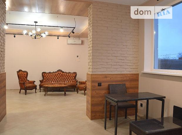 Аренда офисного помещения в Житомире, Тена Бориса улица, помещений - 2, этаж - 2 фото 1