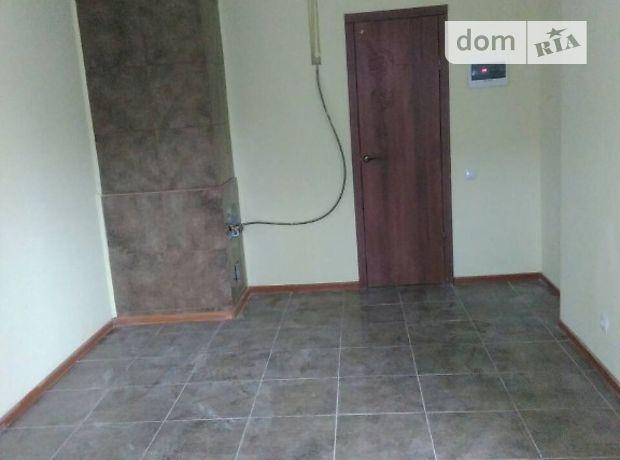 Долгосрочная аренда офисного помещения, Житомир, р‑н.Центр