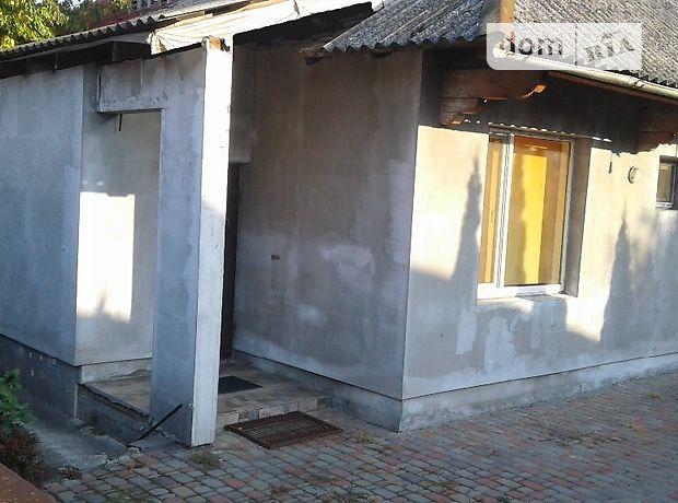 Аренда офисного помещения в Житомире, Бородия улица, помещений - 1, этаж - 1 фото 1