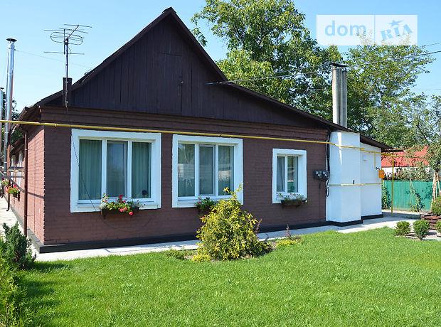 Долгосрочная аренда офисного помещения, Житомир, р‑н.Вокзал, Киевское шоссе