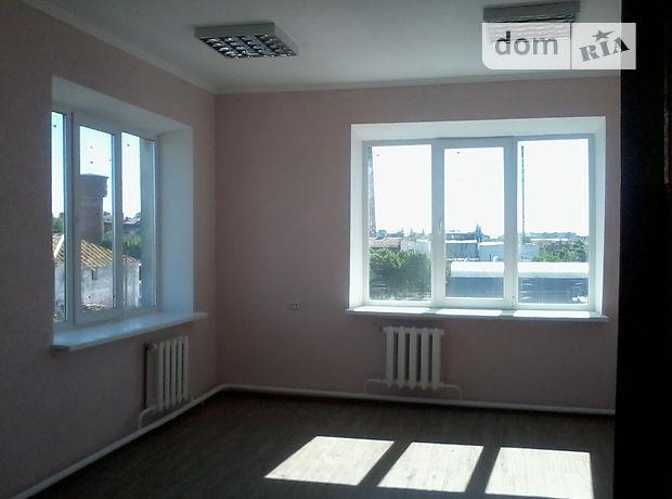 Арендовать помещение под офис Ватутина улица продаж коммерческой недвижимости в каневской