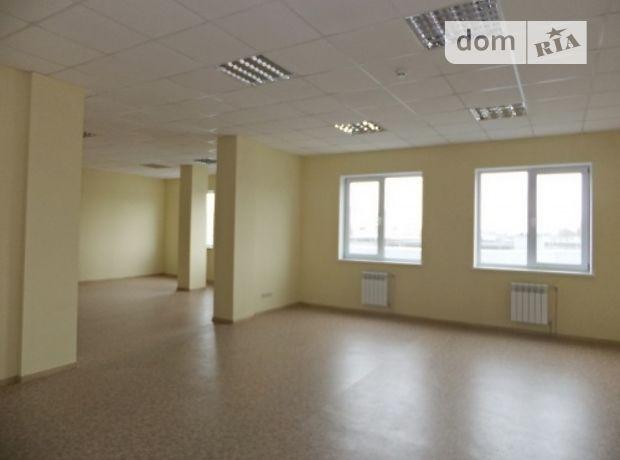 Аренда офисного помещения в Каменце-Подольском, помещений - 1, этаж - 1 фото 2
