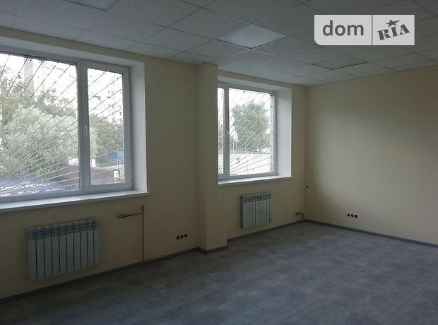 Долгосрочная аренда офисного помещения, Киев, р‑н.Борщаговка, Симиренко ул