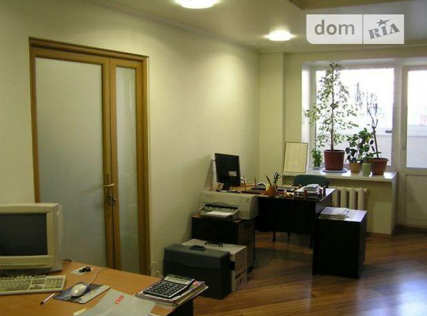 Долгосрочная аренда офисного помещения, Киев, р‑н.Дарницкий, ст.м.Позняки, Драгоманова улица